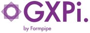 GXPi by Formpipe